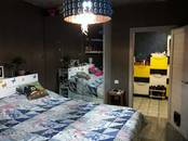 Квартиры,  Московская область Домодедово, цена 5 200 000 рублей, Фото