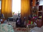 Квартиры,  Москва Люблино, цена 12 500 000 рублей, Фото