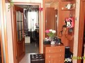 Квартиры,  Москва Новогиреево, цена 6 550 000 рублей, Фото