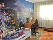 Квартиры,  Новосибирская область Новосибирск, цена 2 435 000 рублей, Фото