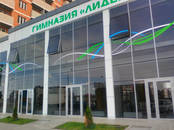 Квартиры,  Краснодарский край Краснодар, цена 1 080 000 рублей, Фото