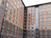 Квартиры,  Краснодарский край Краснодар, цена 650 000 рублей, Фото