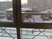 Квартиры,  Новосибирская область Новосибирск, цена 8 970 000 рублей, Фото