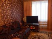Квартиры,  Московская область Егорьевский район, цена 2 350 000 рублей, Фото