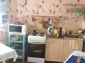 Квартиры,  Мурманская область Кола, цена 1 030 000 рублей, Фото