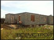 Строительные работы,  Строительные работы, проекты Дома жилые малоэтажные, цена 2 300 рублей, Фото