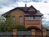 Дома, хозяйства,  Москва Теплый стан, цена 16 000 000 рублей, Фото