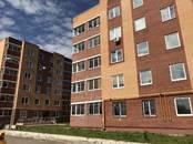 Квартиры,  Московская область Домодедово, цена 3 200 000 рублей, Фото