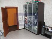 Квартиры,  Москва Партизанская, цена 10 700 000 рублей, Фото