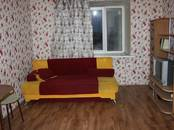 Квартиры,  Республика Татарстан Казань, цена 870 000 рублей, Фото