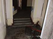 Квартиры,  Санкт-Петербург Спортивная, цена 1 650 000 рублей, Фото