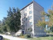 Квартиры,  Новосибирская область Искитим, цена 930 000 рублей, Фото