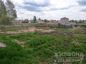 Дома, хозяйства,  Новосибирская область Коченево, цена 2 000 000 рублей, Фото