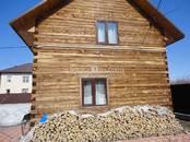 Дома, хозяйства,  Новосибирская область Новосибирск, цена 3 000 000 рублей, Фото