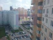 Квартиры,  Московская область Красногорск, цена 19 000 000 рублей, Фото