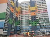 Квартиры,  Новосибирская область Новосибирск, цена 1 785 000 рублей, Фото