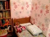 Квартиры,  Московская область Подольск, цена 3 499 000 рублей, Фото