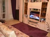 Квартиры,  Московская область Жуковский, цена 2 949 000 рублей, Фото