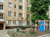 Квартиры,  Москва Маяковская, цена 21 000 000 рублей, Фото