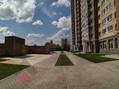 Квартиры,  Москва Юго-Западная, цена 6 080 000 рублей, Фото