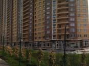 Квартиры,  Москва Юго-Западная, цена 9 650 000 рублей, Фото