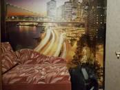 Квартиры,  Московская область Королев, цена 4 100 000 рублей, Фото