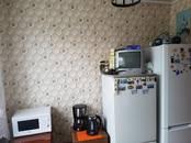 Квартиры,  Москва Славянский бульвар, цена 12 900 000 рублей, Фото