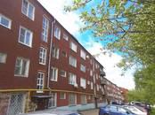 Квартиры,  Московская область Коломна, цена 5 600 000 рублей, Фото