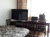 Квартиры,  Москва Бабушкинская, цена 10 500 000 рублей, Фото