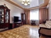 Дома, хозяйства,  Краснодарский край Краснодар, цена 22 000 000 рублей, Фото
