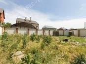 Дома, хозяйства,  Краснодарский край Краснодар, цена 22 700 000 рублей, Фото