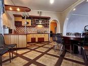 Дома, хозяйства,  Краснодарский край Краснодар, цена 22 900 000 рублей, Фото