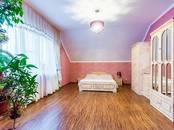 Дома, хозяйства,  Краснодарский край Краснодар, цена 11 400 000 рублей, Фото