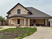 Дома, хозяйства,  Краснодарский край Сочи, цена 38 000 000 рублей, Фото