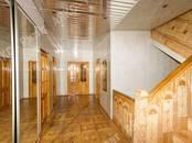 Дома, хозяйства,  Краснодарский край Динская, цена 8 000 000 рублей, Фото