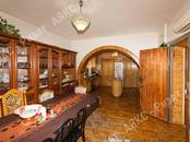 Дома, хозяйства,  Краснодарский край Геленджик, цена 7 500 000 рублей, Фото