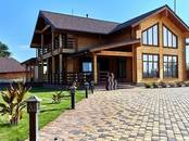Дома, хозяйства,  Краснодарский край Курганинск, цена 38 000 000 рублей, Фото