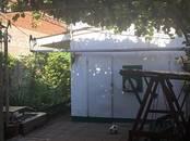Дома, хозяйства,  Краснодарский край Краснодар, цена 5 250 000 рублей, Фото