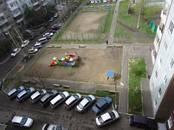 Квартиры,  Красноярский край Красноярск, цена 3 850 000 рублей, Фото