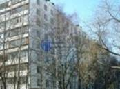 Квартиры,  Москва Коньково, цена 5 490 000 рублей, Фото