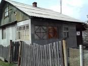 Земля и участки,  Свердловскаяобласть Екатеринбург, цена 820 000 рублей, Фото