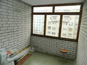 Квартиры,  Новгородская область Великий Новгород, цена 13 000 рублей/мес., Фото