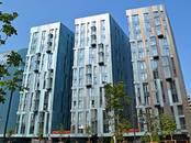 Квартиры,  Москва Фрунзенская, цена 67 000 000 рублей, Фото