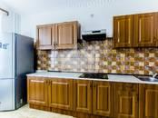 Квартиры,  Московская область Мытищи, цена 45 000 рублей/мес., Фото