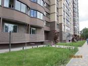 Квартиры,  Воронежская область Воронеж, цена 1 400 000 рублей, Фото
