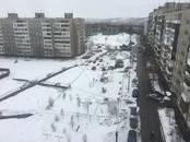Квартиры,  Мурманская область Мурманск, цена 1 400 000 рублей, Фото