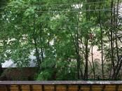 Квартиры,  Москва Динамо, цена 5 100 000 рублей, Фото