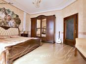 Дома, хозяйства,  Ростовскаяобласть Аксай, цена 21 500 000 рублей, Фото