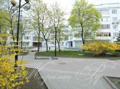 Квартиры,  Ростовскаяобласть Ростов-на-Дону, цена 19 800 000 рублей, Фото
