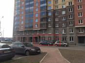 Другое,  Санкт-Петербург Выборгский район, цена 194 000 рублей/мес., Фото